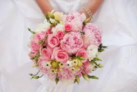 fleurs mariage fleur de mariage et décoration florale pour le jour j