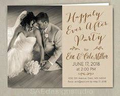 Affordable Save The Dates Rustic Wedding Save The Dates Photo Magnets By Saedesignstudio