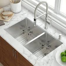 cheap ceramic kitchen sinks undermount kitchen sinks for sale 8libre com