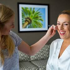 Makeup Artists In San Diego Lacey Haegen Makeup Artist 49 Photos U0026 46 Reviews Makeup