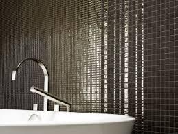 bad mit mosaik braun mosaik fliesen bad in braun home