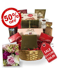 Overnight Gift Baskets Corporate Christmas Gifts Corporate Gift Baskets Corporate