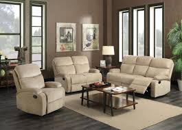kitchen furniture stores in nj stunning marvelous best unclaimed freight furniture east brunswic