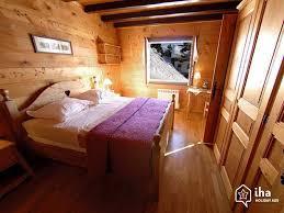 chambre d hotes valberg alpes maritimes chambres d hôtes à valberg iha 5353