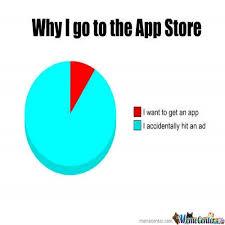 Best Meme App - funny meme app funny memes