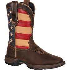American Flag Miss Me Shorts Women U0027s Western Boots On Sale Everyday At Horsetown Western Stores