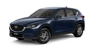what country is mazda from mazda new zealand