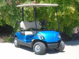 yamaha golf cart ydre wiring diagram love wiring diagram ideas