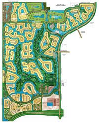 Fpl Maps Area Maps Homes For Sale In Parkland New Homes For Sale In Heron