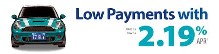 auto loans u0026 car loan refinancing apply online sdccu