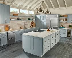 Kitchen Quartz Countertops 5 Reasons To Give Quartz Kitchen Countertops Another Look