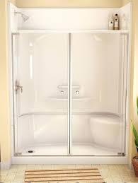 Delta Shower Doors Delta Shower Enclosures Prefab Shower Enclosure Delta Shower Valve