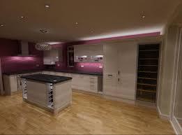 Decorative Fluorescent Kitchen Lighting Wonderful Kitchen Light Fixture Ideas Decorative Fluorescent