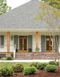 exterior house colors for ranch style homes before u0026 after painted brick ranch style home brick sherwin