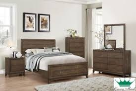 buy and sell furniture in kitchener waterloo buy u0026 sell