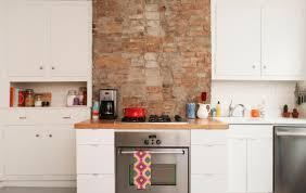 kitchen design perth wa kitchen islands wonderful stunning narrow kitchen design the