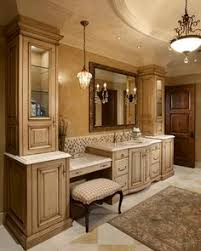 tuscan bathroom design a magnificent mediterranean villa with a level master suite
