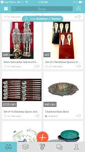 how to start an online clothing store in 12 steps selling stuff online guide how to sell things apps