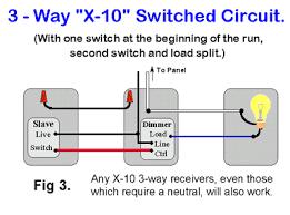maestro 3 way dimmer wiring diagram circuit and schematics diagram