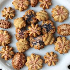 72 best paleo holiday cookies images on pinterest paleo cookies