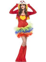 Baby Parrot Costumes Halloween Parrot Costumes Men Women Kids Baby Sale Funtober