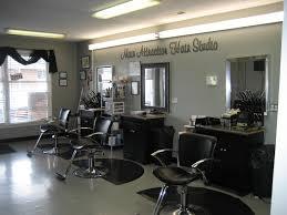 savannah black hair salons black hair salons charleston sc hairstyle for women man