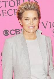 yolanda foster hair tutorial the 25 best yolanda foster haircut ideas on pinterest yolanda h
