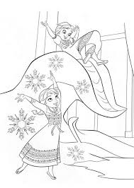 disney princess coloring pages frozen 1459 best princesse disney images on pinterest drawings disney