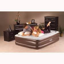 Kmart Air Beds Image Gallery Kmart Air Mattress