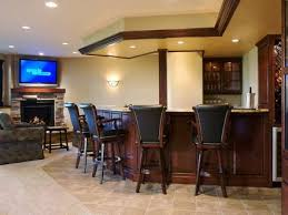 Basement Bar Top Ideas Small Bar Ideas For Basement Interior Bar Ideas Basement Simple
