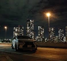 lexus melbourne city nx200t sur twipost com