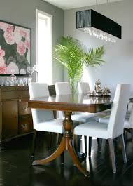 duncan phyfe dining table dining room home pinterest