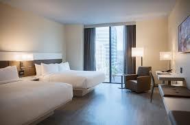 hotel ac marriott san jose ca booking com