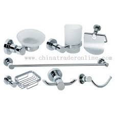 Discount Bathroom Accessories by Wholesale Bathroom Accessories Buy Discount Bathroom Accessories