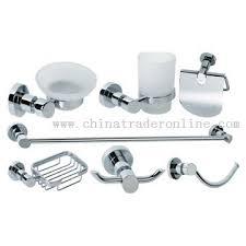 wholesale bathroom accessories buy discount bathroom accessories