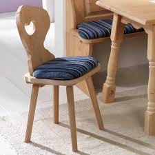 Esszimmerstuhl Sonoma Eiche Esszimmerstühle Und Andere Stühle Von Franco Möbel Online Kaufen