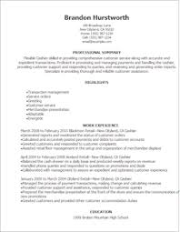 Hospitality Resume Sample by Hotel U0026 Hospitality Resume Templates To Impress Any Employer