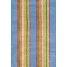 Latex Rug Gripper Nantucket Woven Cotton Rug The Outlet