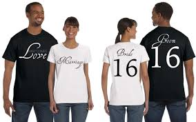 valentines day t shirts valentines day t shirts for every rushordertees