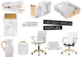 Best Desk Accessories Best Desk Accesories Mimosa