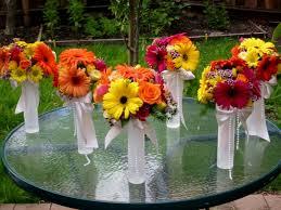 Summer Wedding Decorations Summer Wedding Decoration Ideas Decorating Of Party