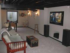 Finished Basement Prices by Low Cost Basement Finishing Google Search Cabin Ideas