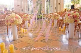 july 2013 joyce wedding services page 4