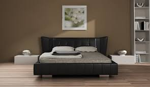 Bedroom Furniture Expensive Make Your Bedroom Look Expensive With These 8 Super Tricks La
