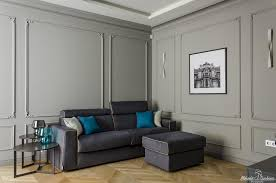 design apartment riga riga center classic design apartment marijas str rīga latvia