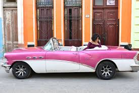 can you travel to cuba images 16 questions you should ask before you travel to cuba jpg