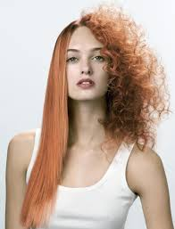 hipster hair for women short indie hairstyles for girls hipster hairstyles men short