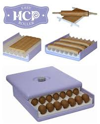 cake pop maker heavenly cake pop easy roller products i cake