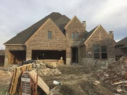 what to do if builder put the wrong brick zillow