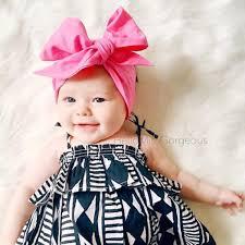 baby headwrap headwrap baby headwrap wrap baby headwraps wraps